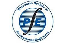 Wisconsin Society of Professional Engineers Award Winner | James Heidt, Engineer
