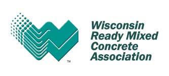 Wisconsin Ready Mix Concrete Award Winner | James Heidt, Engineer